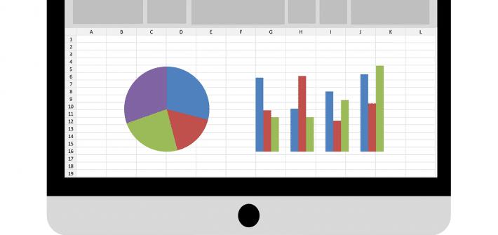 se former à Excel, pourquoi ?